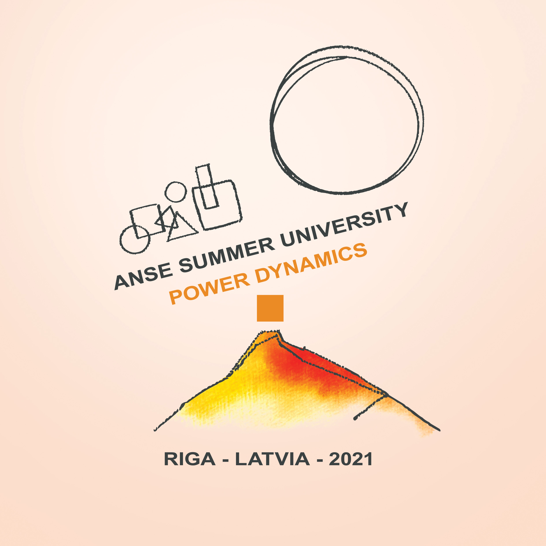 ANSE Summer University Riga