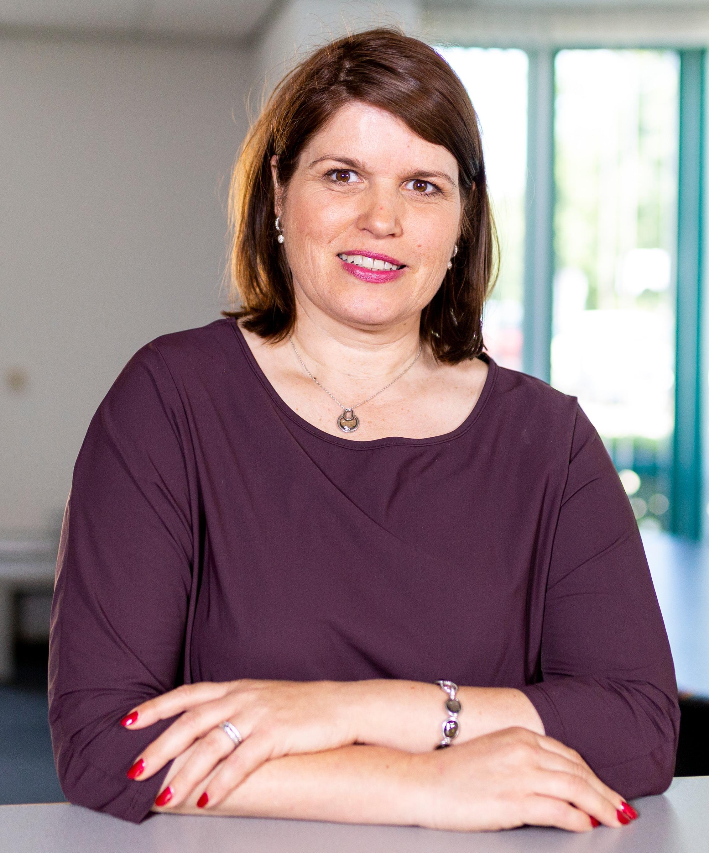 Annemarie Eemers