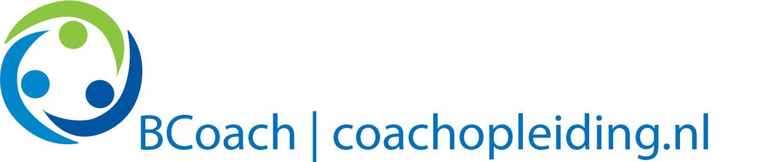 BCoach - LVSC erkende opleiding