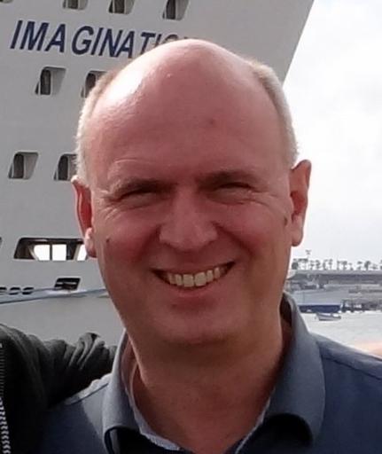 LVSC College met geheugenpsycholoog Jaap Murre