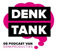 DenkTank podcast