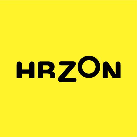 HRZON