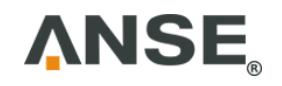 ANSE, partner van LVSC
