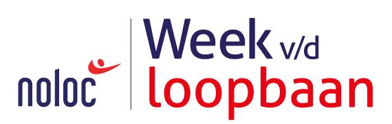 Week van de Loopbaan 2020