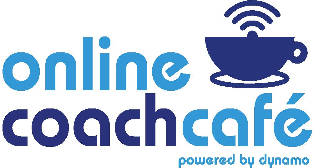 Online Coach café The compassionate leader
