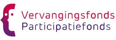 LVSC opgenomen als eis binnen het vervangings/participatiefonds