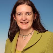 Professor Michaéla Schippers