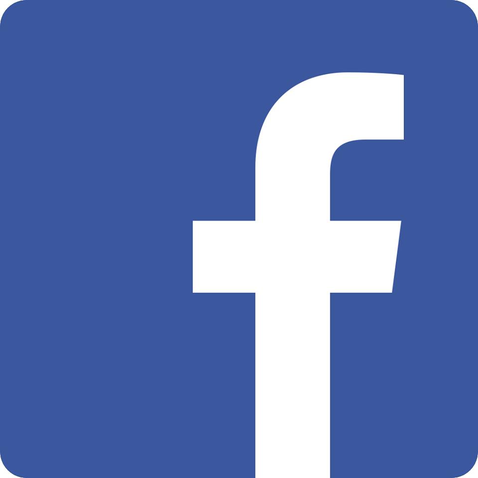 LVSC op Facebook