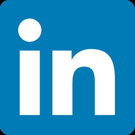 LVSC op LinkedIn