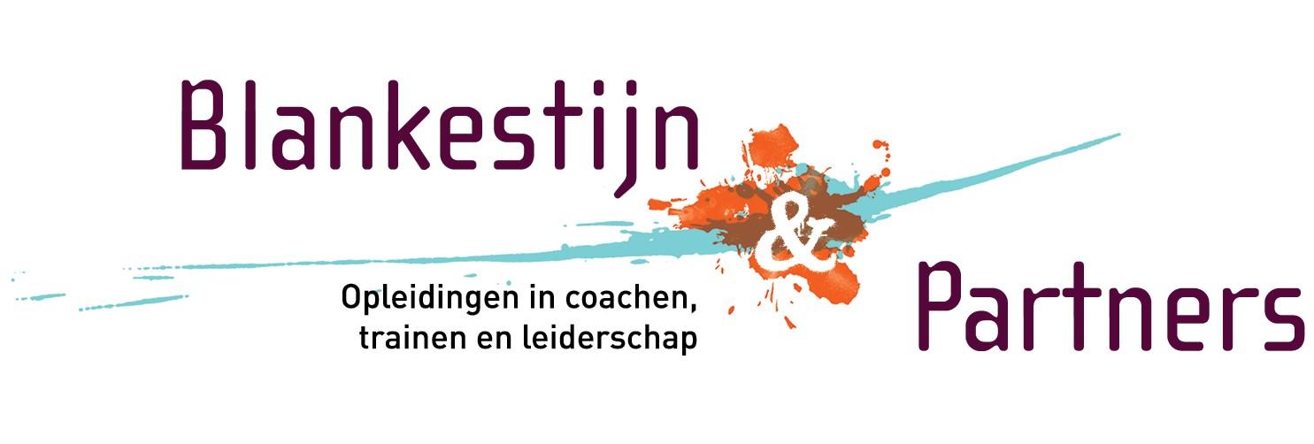 Opleiding 'Coachen met Ziel en Zakelijkheid' van Blankestijn & Partners LVSC erkend