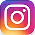 LVSC op Instagram
