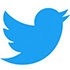 LVSC op Twitter