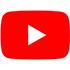 LVSC op YouTube